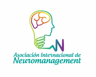 Neuromanagement